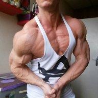 Chris57