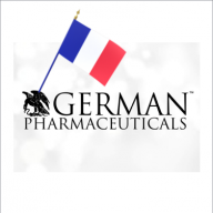 german-pharmaceuticals