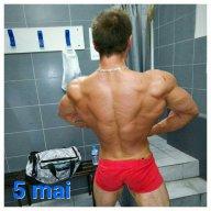 Body-passion83