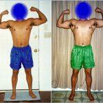 Un Programme Intégré de Stéroïdes, d'Entrainement et de Nutrition