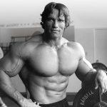 Quels Types de Cycles de Stéroïde Ont Utilisé les Culturistes au Temps d'Arnold Schwarzenegger?