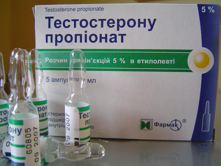 micro cycle turinabol