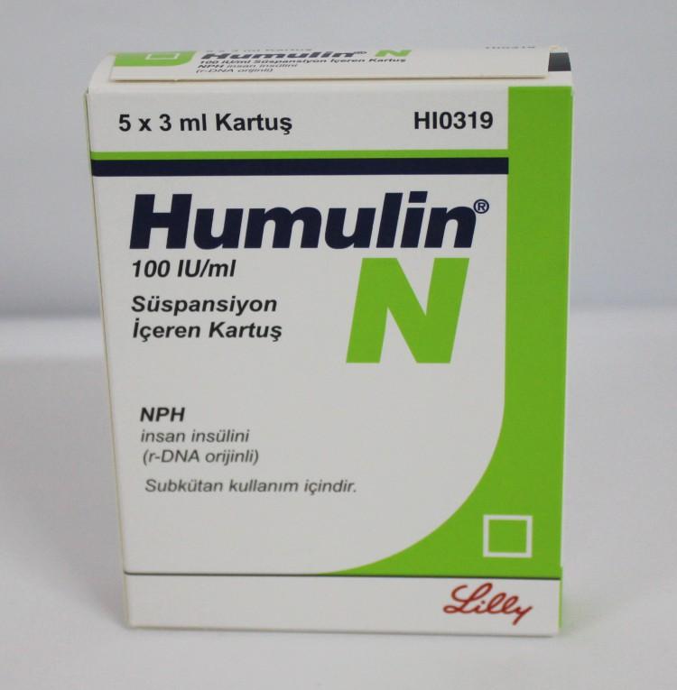 L'utilisation d'insuline sans grossir pendant une cure de coupe de stéroïde