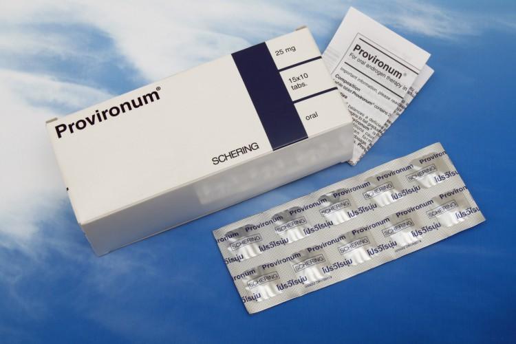 Comment Utiliser le Proviron avec les Cycles de Stéroïdes et la Thérapie de Relance (Post-Cycle)?
