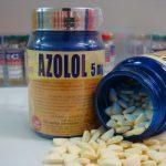 Dosage Croissant et Décroissant des Stéroïdes Anabolisants Oraux Dans un Cycle de Stéroïdes