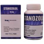 L'utilisation d'un Stéroïde Oral à Long Terme et à Faible Dose comme Alternative aux Cycles Traditionnels de Stéroïdes