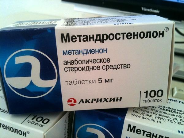 Quel Dosage Idéal des Stéroïdes Favorise la Perte de Graisse au Maximum?