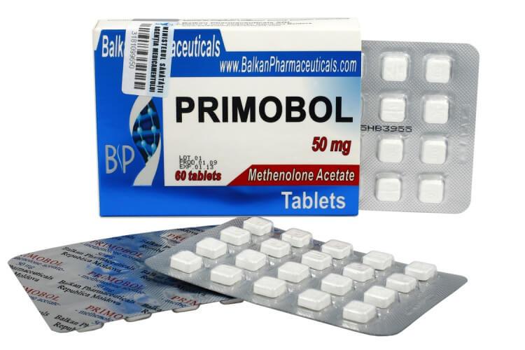 Le parfait cycle de stéroïde anabolisant oral