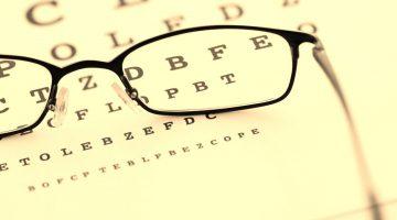 Les troubles visuels en tant qu'effets secondaires du Nolvadex et du Clomid